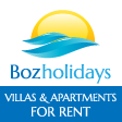 Bozholidays-luxury-villas-and-apartments-with-pool-for-rent-near-Dubrovnik-on-Croatian-coast